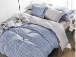 Комплект постельного белья Asabella 248 (размер евро)