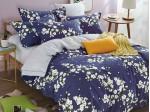 Комплект постельного белья Asabella 256 (размер евро-плюс)