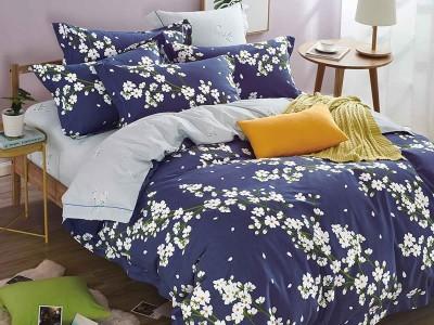 Комплект постельного белья Asabella 256 (размер 1,5-спальный)
