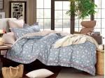 Комплект постельного белья Asabella 261 (размер евро-плюс)