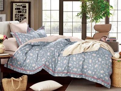 Комплект постельного белья Asabella 261 (размер семейный)