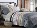 Комплект постельного белья Asabella 264 (размер евро-плюс)