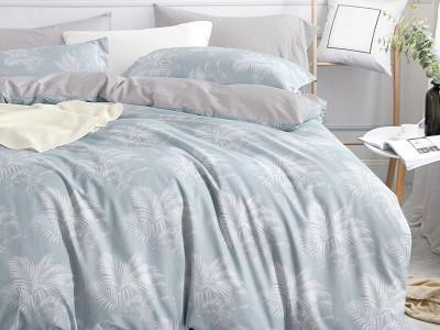 Комплект постельного белья Asabella 269 (размер евро)