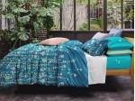 Комплект постельного белья Asabella 273 (размер евро)