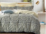 Комплект постельного белья Asabella 276 (размер 1,5-спальный)