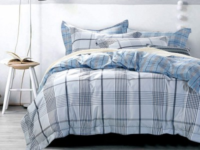Комплект постельного белья Asabella 278 (размер евро)