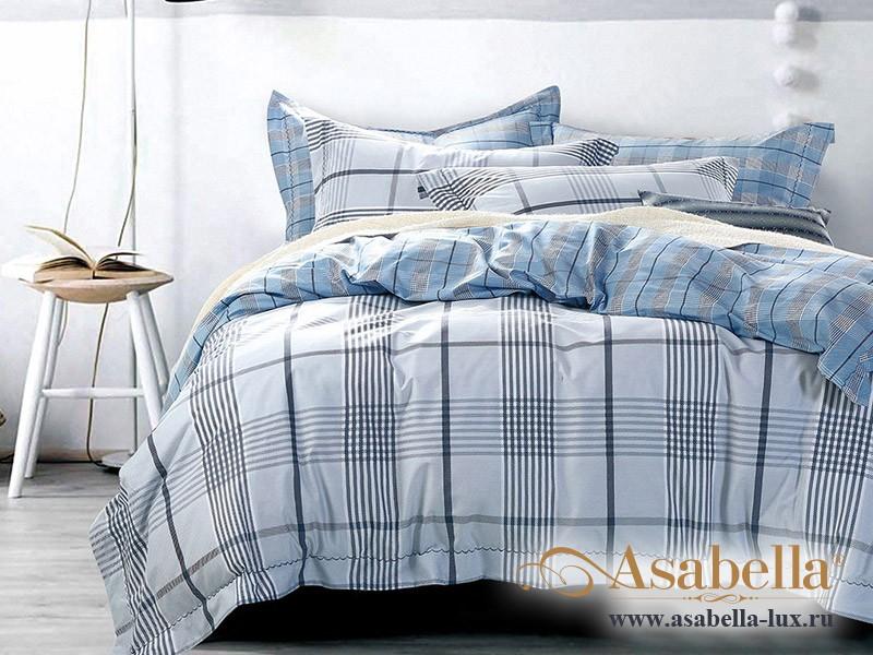 Комплект постельного белья Asabella 278 (размер 1,5-спальный)