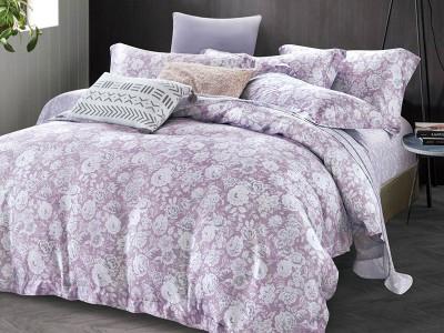 Комплект постельного белья Asabella 297 (размер 1,5-спальный)
