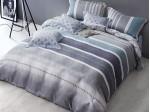 Комплект постельного белья Asabella 304 (размер евро)