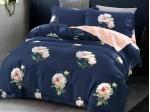 Комплект постельного белья Asabella 309 (размер семейный)