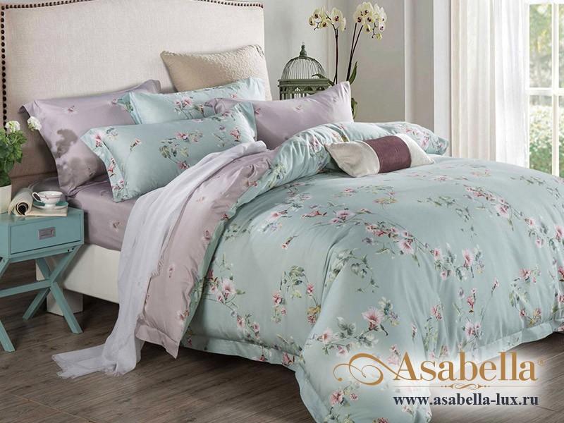 Комплект постельного белья Asabella 312 (размер семейный)