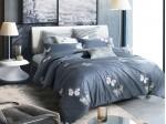 Комплект постельного белья Asabella 315 (размер 1,5-спальный)