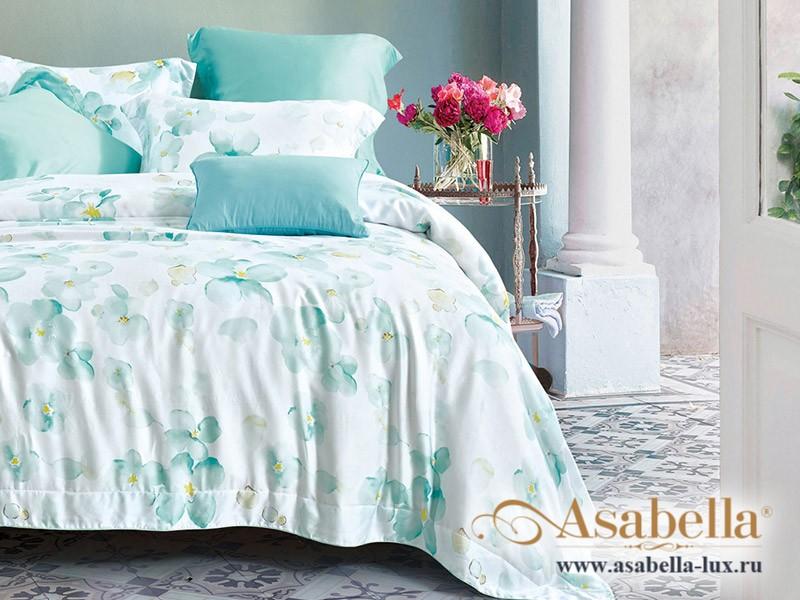 Комплект постельного белья Asabella 317 (размер евро)