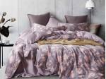 Комплект постельного белья Asabella 319 (размер 1,5-спальный)