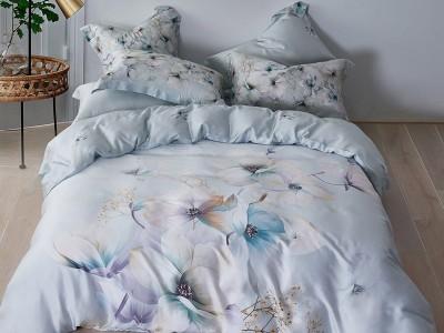 Комплект постельного белья Asabella 320 (размер евро-плюс)