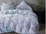 Комплект постельного белья Asabella 323 (размер евро)