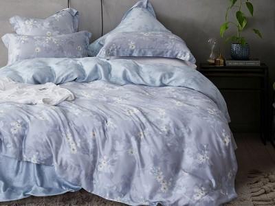 Комплект постельного белья Asabella 323 (размер 1,5-спальный)