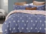 Комплект постельного белья Asabella 332 (размер 1,5-спальный)