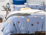 Комплект постельного белья Asabella 346 (размер евро-плюс)