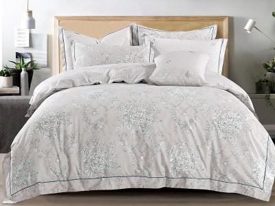 Комплект постельного белья Asabella 347 (размер евро)