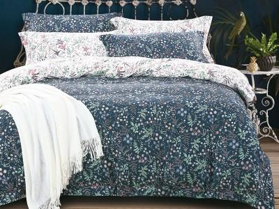 Комплект постельного белья Asabella 348 (размер семейный)