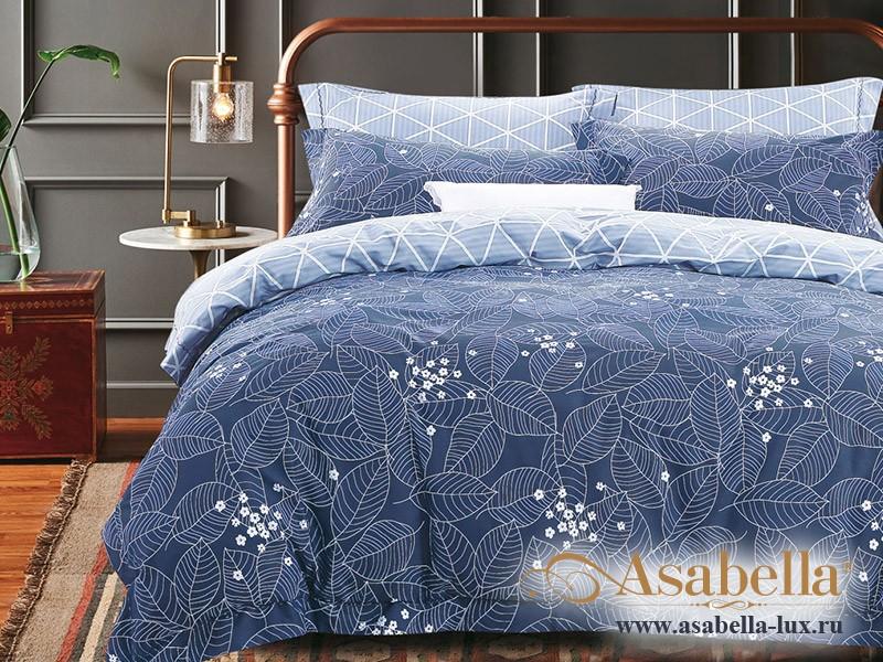 Комплект постельного белья Asabella 349 (размер 1,5-спальный)