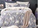 Комплект постельного белья Asabella 355 (размер 1,5-спальный)