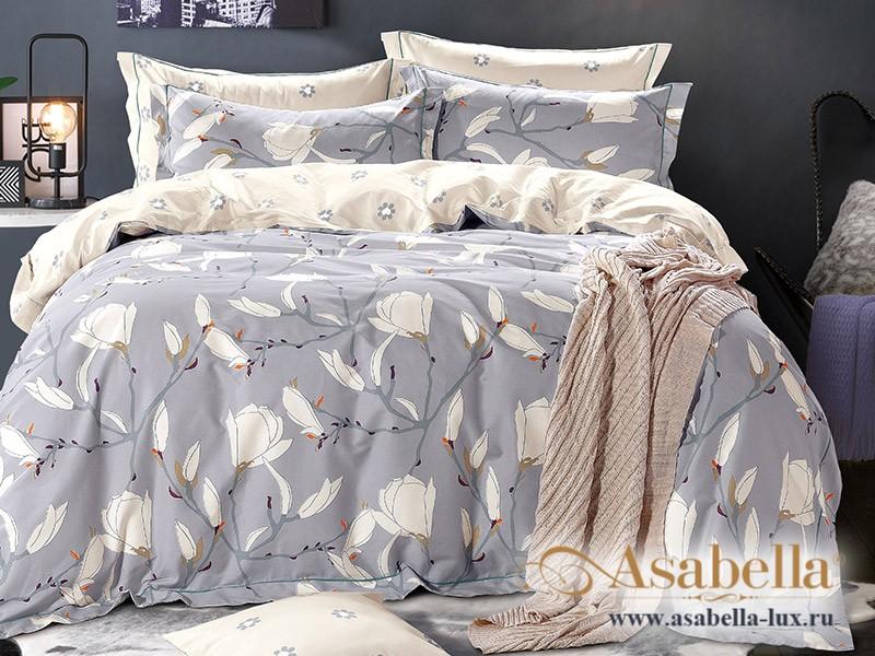 Комплект постельного белья Asabella 355 (размер евро-плюс)