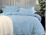 Комплект постельного белья Asabella 356 (размер семейный)