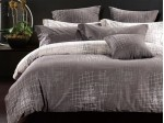 Комплект постельного белья Asabella 359 (размер семейный)