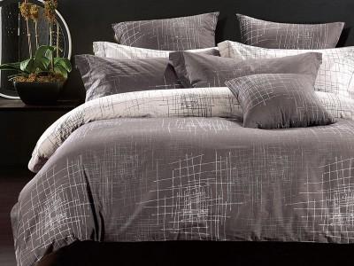 Комплект постельного белья Asabella 359 (размер 1,5-спальный)