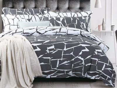 Комплект постельного белья Asabella 361 (размер 1,5-спальный)