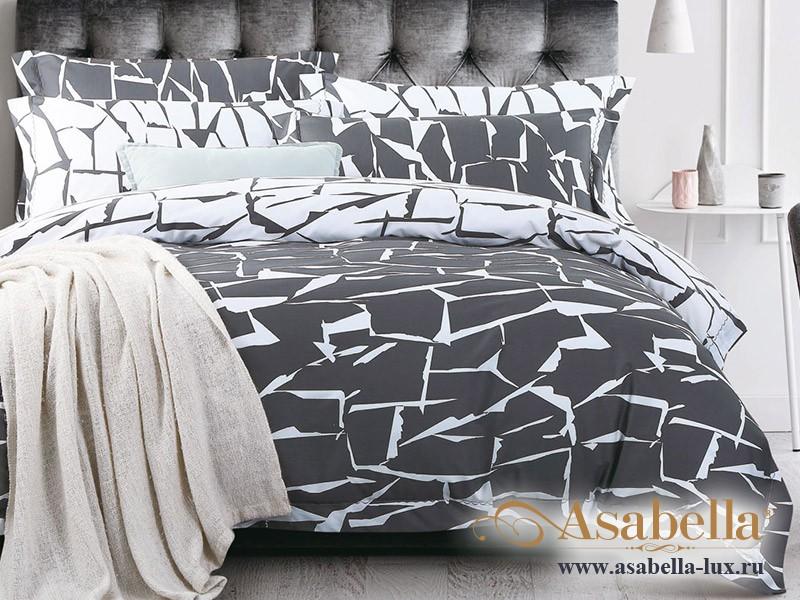 Комплект постельного белья Asabella 361 (размер семейный)