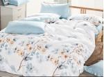 Комплект постельного белья Asabella 371 (размер семейный)