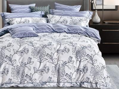 Комплект постельного белья Asabella 377 (размер семейный)