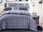Комплект постельного белья Asabella 383 (размер 1,5-спальный)