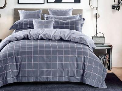 Комплект постельного белья Asabella 383 (размер евро)