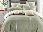 Комплект постельного белья Asabella 386 (размер семейный)