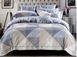 Комплект постельного белья Asabella 387 (размер евро)