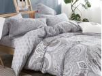 Комплект постельного белья Asabella 404 (размер семейный)