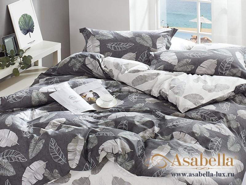 Комплект постельного белья Asabella 405 (размер семейный)