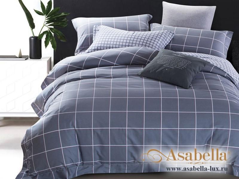 Комплект постельного белья Asabella 409 (размер 1,5-спальный)