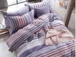 Комплект постельного белья Asabella 410 (размер евро-плюс)