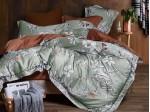 Комплект постельного белья Asabella 426 (размер 1,5-спальный)