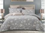 Комплект постельного белья Asabella 433 (размер семейный)