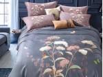 Комплект постельного белья Asabella 457 (размер семейный)