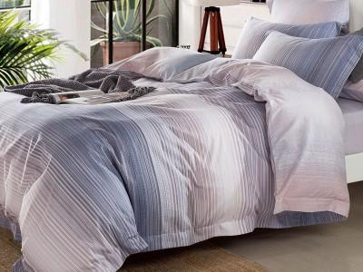 Комплект постельного белья Asabella 462 (размер евро-плюс)