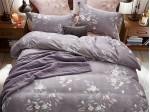 Комплект постельного белья Asabella 463 (размер семейный)