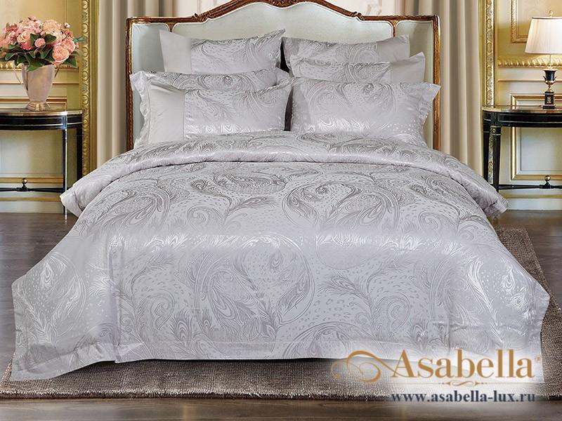 Комплект постельного белья Asabella 470 (размер 1,5-спальный)