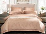 Комплект постельного белья Asabella 471 (размер евро-плюс)